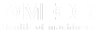 logo mecgi con payoff health of machinery